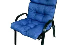 hi back outdoor chair cushions purple high back chair modern outdoor ideas medium size hi back