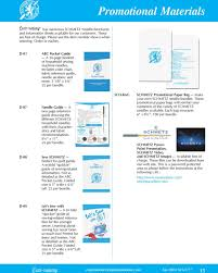 Product Catalog Fax 800 Pdf Free Download