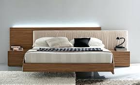 contemporary modern bedroom furniture contemporary bedroom furniture modern contemporary bedroom furniture