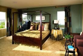 best master bedroom furniture. Elegant Master Bedroom Decor Best Decorating Ideas How To Design A . Furniture
