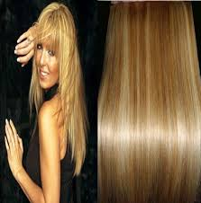 how to get silky hair use almond oil to mage your hair one day before washing your hair frequently maging your hair with almond oil will help you