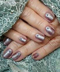Nails » Northern Kentucky's Premier Hair Salon and Day Spa