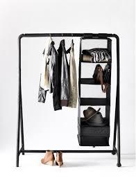 TURBO Clothes Rack