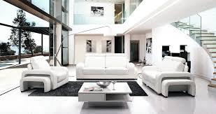 Living Room Furniture Contemporary Design Impressive Decorating