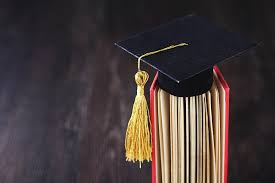 What is the Value of a College Degree? - YesCollege