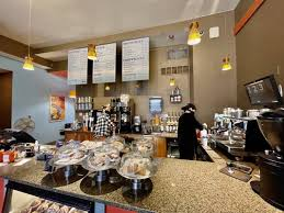 29 reviews of park avenue coffee this location is likely super convenient for folks working in/near cortex. Park Avenue Coffee Lafayette Square Takeout Delivery 208 Photos 259 Reviews Coffee Tea 1919 Park Ave Lafayette Square Saint Louis Mo Phone Number Menu Yelp