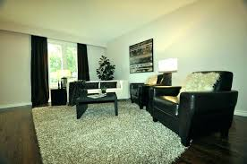 big rugs for living room rugs large size of large area rugs for living