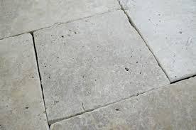 walnut french pattern travertine tile tumbled travertine tiles atlantic stone source