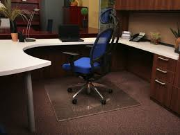 glass chair mats. Great Glass Chair Mats With And The Mat Piedmont Office