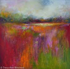 abstract landscape 26 contemporary landscape painting