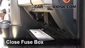 interior fuse box location 2005 2009 land rover lr3 2006 land interior fuse box location 2005 2009 land rover lr3 2006 land rover lr3 se 4 4l v8