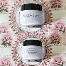 mary kay oil free hydrating gel