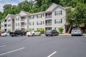 Green Brook, NJ Recently Sold Homes - realtor.com®