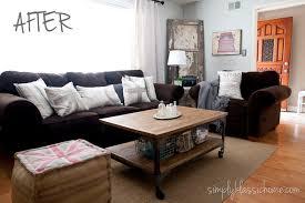Industrial Living Room Decor Industrial Living Room Ideas Home Design Ideas