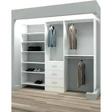 closet organizer closet organizer
