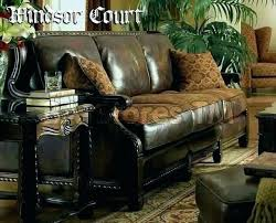 leather and fabric sofa mix leather versus fabric sofa leather and fabric sofa mix leather and