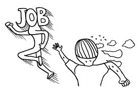 フリーランスが仕事を受注する時に基本となる仕事の探し方のまとめ