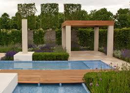 Small Picture Garden Design Magazine Jobs izvipicom