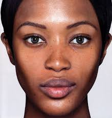 7 tips on how to look beautiful without makeup