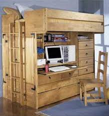 all in one furniture. perfect furniture for bedrooms and dorm rooms all in one