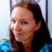Rose Coffman - Front Desk Receptionist - VCA Animal Hospitals ...