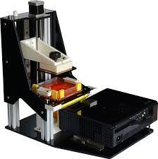 3d sla printer with projection manufacturer creality 3d 3d sla printer 3d sla printer 3d sla printer manufacturer on alibaba com