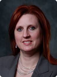 Michele-Avery-CPA-ABV-MBA-CVA-CFFA-Financial-Diligence-and ...