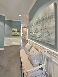 paint color ideas for living room. not-so-boring neutral paint colors color ideas for living room -