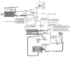 Msd rpm activated switch wiring diagram rpm switch control wiring