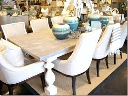 full size of table round grey dining table furniture impressive decoration gray wash dining table crazy