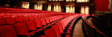 Murat Theatre 3d Seating Chart Clowes Memorial Hall Indianapolis Tickets Schedule