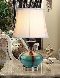 Mica Interior Design Impressive L ¨ ¢ Cer Table Mpara ¨ ¢ Mica Painting Of Style R ¨² Stico Amazon
