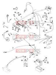 ktm 640 lc4 de wiring harness lc4 alkatrészek > oem parts hu ktm 640 lc4 de wiring harness lc4