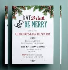 Sample Of Christmas Party Invitation Free Online Party Invitations Templates Christmas Invitation