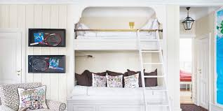cool kids beds. Who Didn\u0027t Want A Bunk Bed When They Were Growing Up? Kids Will Love These Designs \u2014 And Maybe Even Adults, Too! Cool Beds D