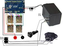 hhs wiring diagram on hhs images free download images wiring diagram Wiring A Non Computer 700r4 hhs wiring diagram on hhs wiring diagram 10 ford wiring diagrams wiring a non computer 700r4 700R4 Conversion Wiring