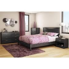 Target Bedroom Furniture White Bedroom Dresser Target Ikea Malm Dresser Target Chest Of