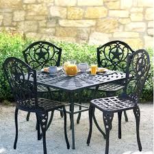 patio furniture dfw texas patio furniture indoor outdoor house design o patio furniture for dallas