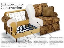 Flexsteel Furniture at Darvin Furniture Orland Park Chicago IL
