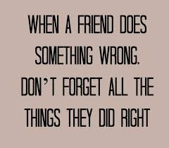Quotes About Friendship And Forgiveness Quotes About Friendship And Forgiveness Fascinating Design Custom 31