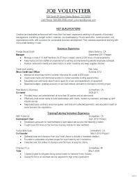Style Of Resume Format Resume Format Style Classic Resume Format Uk Style Pictx Host