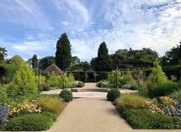 exbury gardens celebrates centenary in