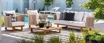 Outdoor Furniture Suppliers Melbourne