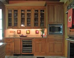 Small Picture Beaded Cypress Traditional Kitchen New Orleans by Jackson