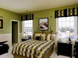 teen bedroom ideas yellow. Teenage Bedroom Ideas For Boys Interesting With Walls Framed Pictures White Blue Stripped Fur Rug Teen Yellow