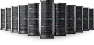 server cabinet ile ilgili görsel sonucu