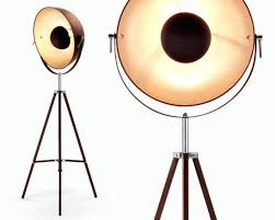 floor lamps vintage copper floor lamp old copper floor lamp made com chicago floor lamp antique