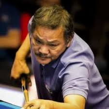 Efren Reyes 2020: Net Worth, Videos, Career Records, Awards, Honours, And  Many More - Sports Show