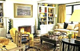 English country living room furniture Antique French Fresh Living Room Medium Size Country Living Room Furniture Ideas French Decor English Country Living Microdirectoryinfo Country Living Room Furniture Ideas French Decor Fresh Southern