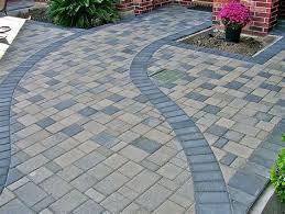patio pavers lowes. Resin Patio Pavers Lowes Modern \u0026 Outdoor